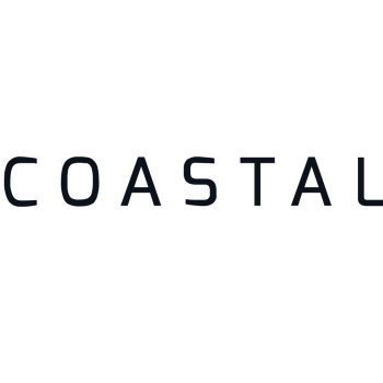 coastal-logo-square